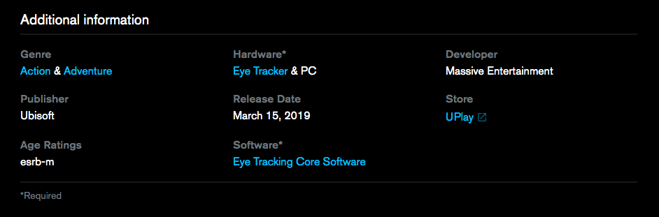 eye-tracking-required.png