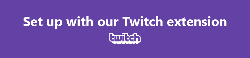 twitch-ext.png